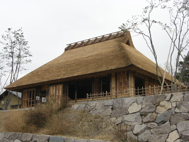 0227(屋根だけ)竣工写真.jpg