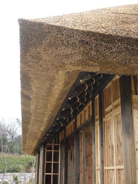 0227(屋根だけ)竣工写真2.jpg