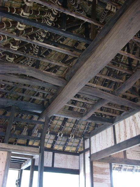 0227(屋根だけ)竣工写真3.jpg